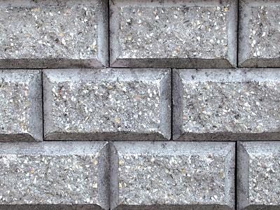 kann normalstein grau 50x25