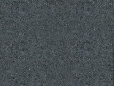 altstadtpflaster betonwerk strauch. Black Bedroom Furniture Sets. Home Design Ideas